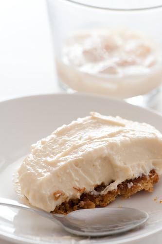 baileys cheesecake-2
