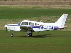 G-LACA