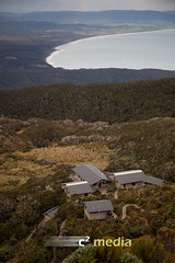 Okaka Lodge