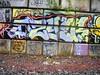 dzyer (vandlebars) Tags: graffiti bay east orinda dzyer martinez