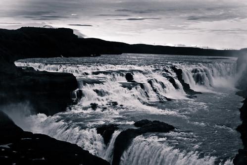 IMG_4752-ICELAND NOWINTERBLUES-091023