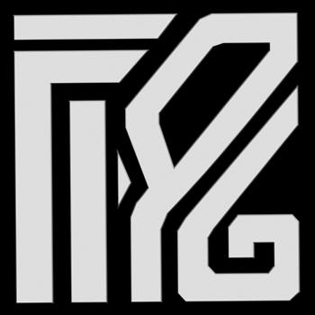 logo100406