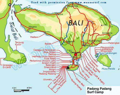 bali_surf_spots