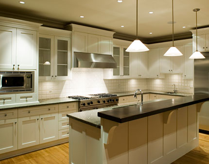kitchen_design2_white