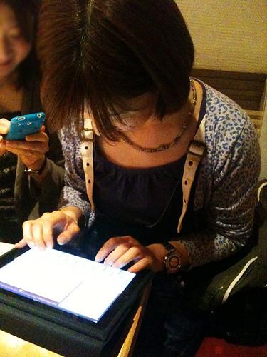 iPad_appbank06