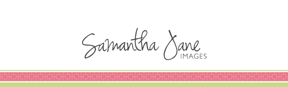 Samantha Jane Images