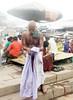 Tying Dhoti 1.6 (amiableguyforyou) Tags: india men up river underwear varanasi bathing dhoti oldmen ganges banaras benaras suriya uttarpradesh ritualbath hindus panche bathingghats ritualbathing langoti dhotar langota