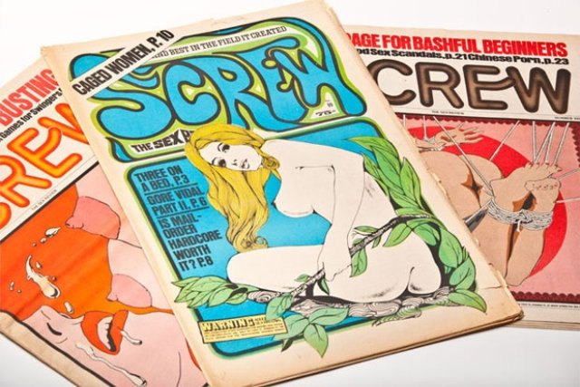 Freshjive-for-Screw-Magazine-03