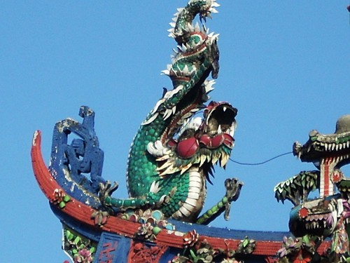 DSCN2634 Kuan Yin Teng ,Penang ,槟城观音亭