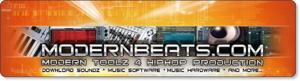 RnB Klub Music Loops 2