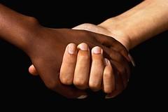 interracial personals