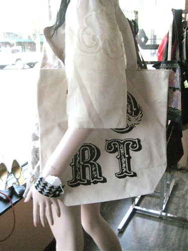 portland bags2