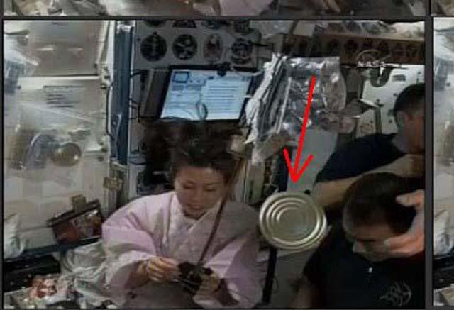 [STS-131 / ISS19A] Discovery : déroulement de la mission - Page 14 4522389365_08b94a508c_o