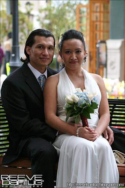 L-E Wedding 058