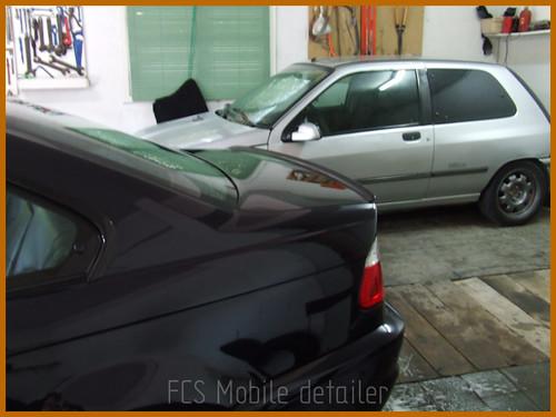 BMW M3 e46-43