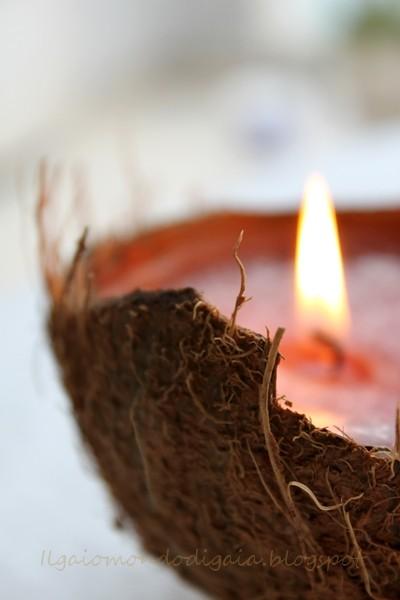 candela cocco