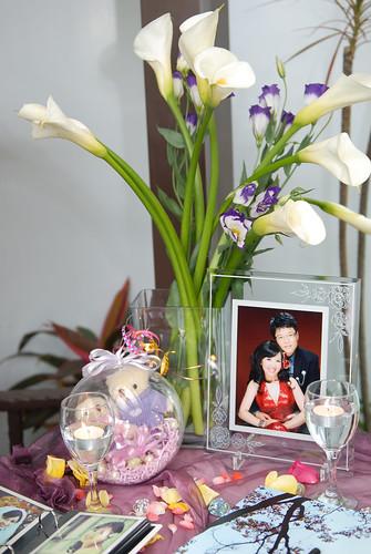 Wedding_559