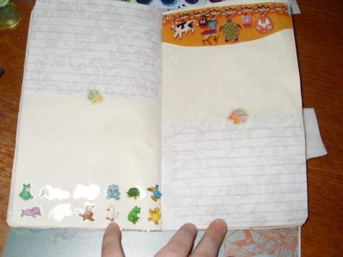 stationery-book 1 (24)
