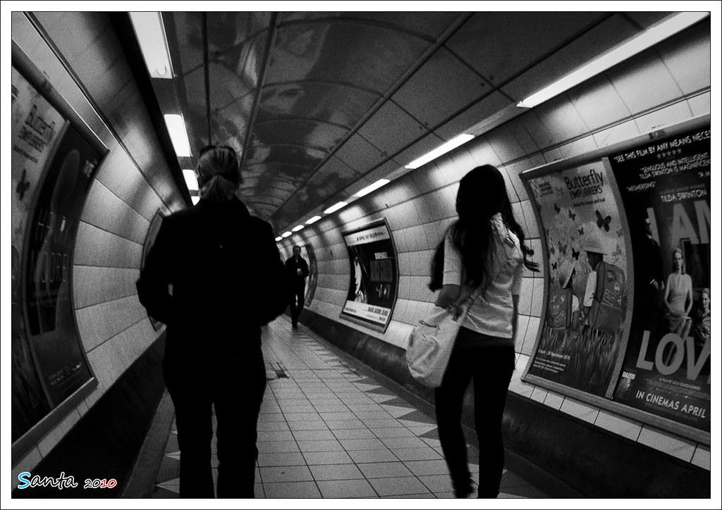 london1-121