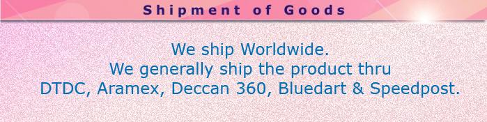 ebay matter feb2010 shipment of goods2