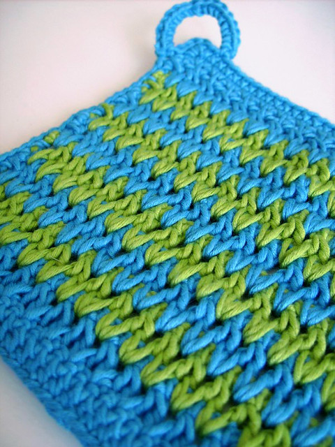 Crochet Patterns Zigzag : ZIG ZAG CROCHET PATTERNS ? Patterns