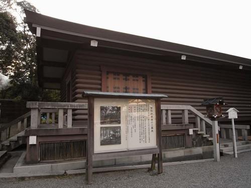 大神神社@桜井市-17