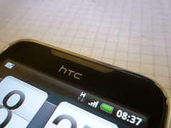 htc legend - 10