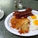 Breakfast 4/21/2010