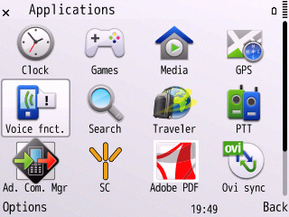 Screenshot E72 020