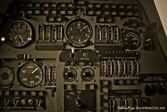 skytech-12 (ChrisP-Photography) Tags: abandon urbex hlicoptre russe mi26 skytech