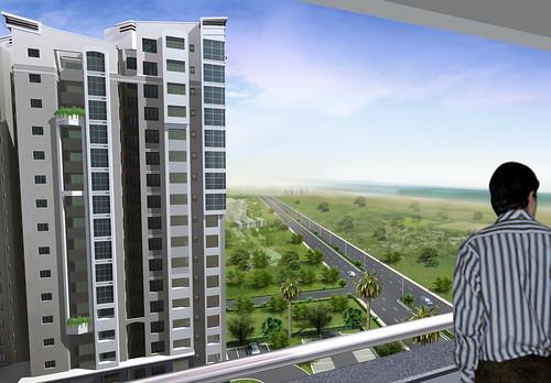 balcony-view1E