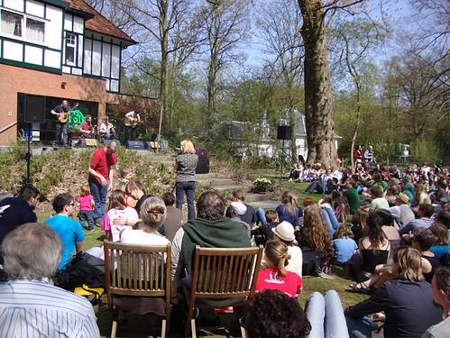 Folk in't Gruun 2010 - 04