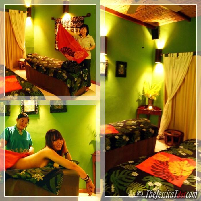Die 10 Besten Hotels nahe Imperial Thai Massage Center
