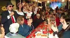 Festa de Rua de São Vito Mártir