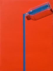Predictable Rain - Top (Ryan McGuire) Tags: art fun colorful abstractart unique ithaca ryanmcguire