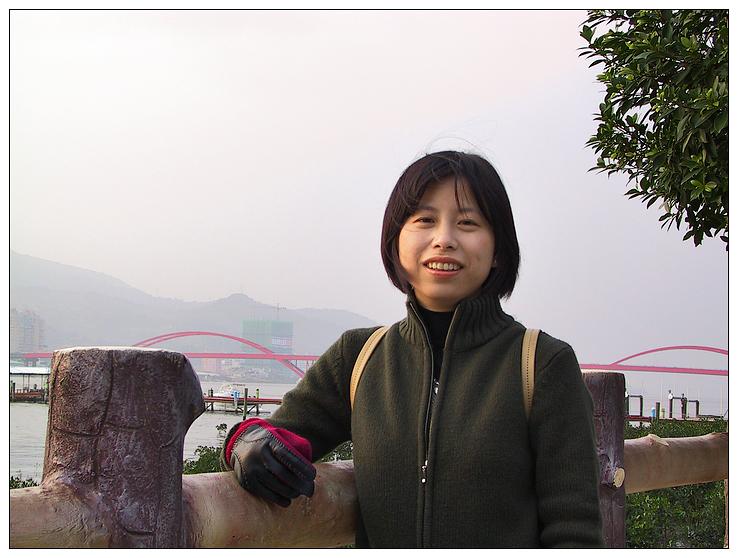 20010114_20.jpg