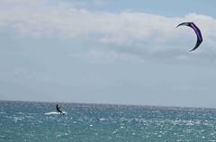 IMG_2777 (miss_verstaendnis) Tags: ocean sea sun kite beach water strand meer wasser sommer fuerteventura kitesurfing atlantic canaries sonne atlanticocean canaryisland fuerte kitesurfen sotavento wassersport sotaventobeach