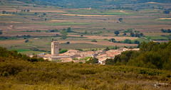 Vendemian (SNAKY34) Tags: france rural village languedoc sud herault tambourin vendémian vendemian snaky34