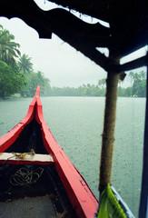 backwaters (rmn2902) Tags: india analog kerala backwaters