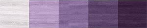PurpleColors