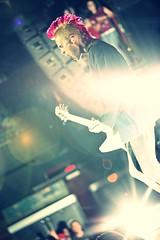 30 Seconds To Mars (Jamie Ivins) Tags: house canon livemusic blues sigma 420 april jaredleto houseofblues 70200f28 2470 30secondstomars 30stm 5dmarkii 5dm2 jamieivins