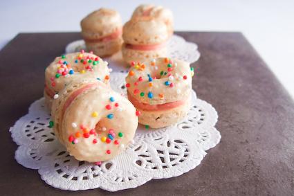 dougharons-14