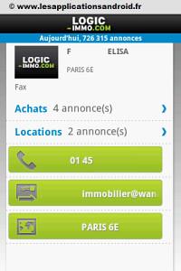 logicimmo5