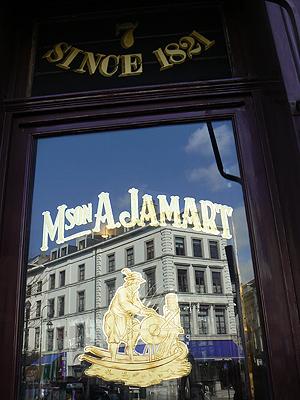maison Jamart.jpg