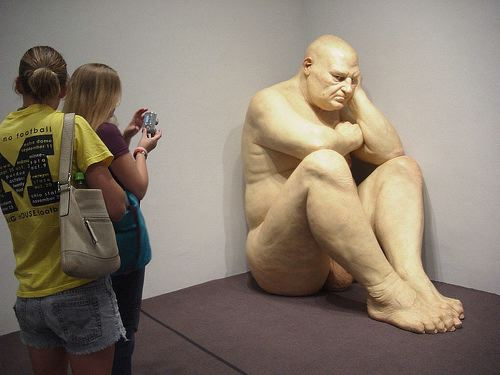 mueck 11
