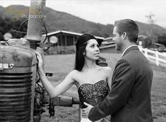 120 Kodak TMAX 100 (PhotosByMing) Tags: wedding mamiya film engagement 645 kodak fujifilm 80mm f19 photosbyming mingstersol