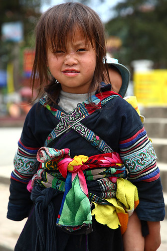 IMG_1178-w Sapa Child