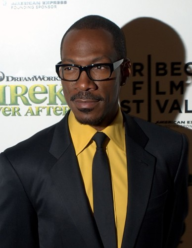 Eddie Murphy named host of 84th Academy Awards