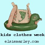 kids-clothes-week-button