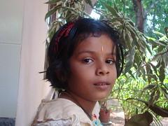 DSC02648 (Jathesh) Tags: trip vishu 2010